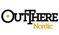 Out There - Nordic Sports & Camping Gear